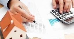 Crédit immobilier: nouvelle poussée de fièvre sur le front des renégociations | Real estate information | Scoop.it