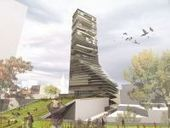 The Vertical Farm Project - Agriculture for the 21st Century and Beyond | www.verticalfarm.com | Societal and economic Innovation | Scoop.it