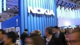 Nokia teaser promises new Windows Phone launch soon   L'actualité du monde des tablettes   Scoop.it