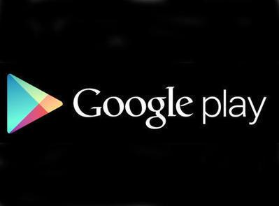 Alarma: Aparece un antivirus Kaspersky con malware para Android en Google Play ahora. Ideal | MSI | Scoop.it