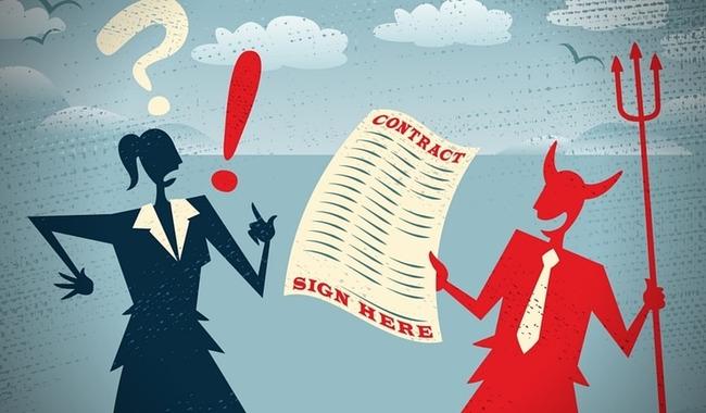 Writing Attention-Grabbing Headlines Does Not Require Selling Your Soul | Redacción de contenidos, artículos seleccionados por Eva Sanagustin | Scoop.it