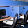 Seat Leasing Call Center