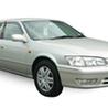 Network Car Rental