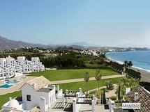 Millionaire foreign investors to buy property in exchange for visas. Surinenglish.com | #AndaluciaRealty | Scoop.it