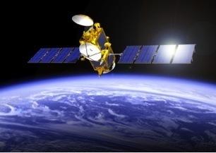 Les océans sous l'œil des satellites | Astronomie - astrophysique | Scoop.it