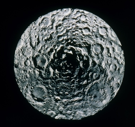 Europe proposes joint Moon trips with Russia | Politically Incorrect | Scoop.it
