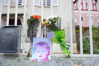 Un enfant meurt dans un lave-linge : les parents écroués | La place de la violence dans l'éducation | Scoop.it