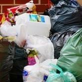 Audio : Les entreprises varoises prennent à bras-le-corps les déchets | Economie Responsable et Consommation Collaborative | Scoop.it