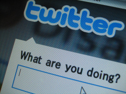 5 Really Fast Twitter Tricks | Enterprise Social Media | Scoop.it