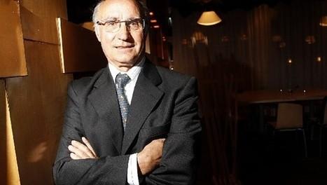 Cancelo dice que Fagor debería de haber tenido un tercio de su plantilla. Noticias de Gipuzkoa | Social Economy | Scoop.it