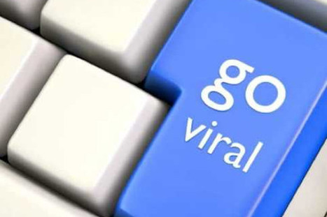 Buzzfeed study challenges viral content myths | Content Marketing | Scoop.it