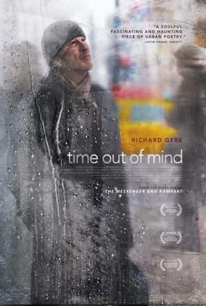 El Tiempo Fuera de la Mente (2014) DVDRip Latino | Descargas Juegos y Peliculas | Scoop.it