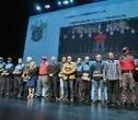 Pamplona, jurado en los premios Ciudad Sostenible tras ganar en 2014 | Ordenación del Territorio | Scoop.it