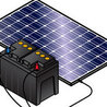 Green Energy Technologies & Development
