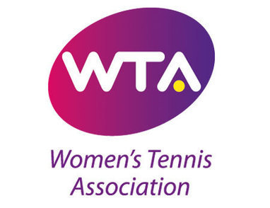 The WTA announces a new tournament in Majorca starting in 2016 | Immobilien | Scoop.it