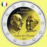 [Revue web] La relation franco-allemande