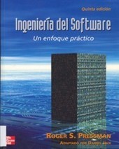 Manual ingeniería del software, un enfoque práctico - Reparación de PC y Computadoras | Contenidos educativos digitales | Scoop.it