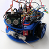 Programación, Tecnología y Robótica Educativa