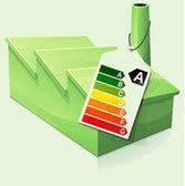 La holding EEco vise l'efficacité énergétique rentable | Construction21 | Scoop.it