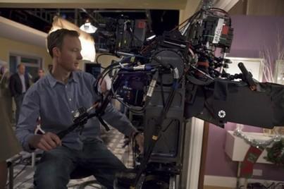 The BBC's first 3D drama transmits tonight - 3D Focus   Machinimania   Scoop.it