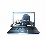 La ingeniería del fraude en Internet | Revista de Ciberdelincuencia | Scoop.it