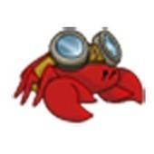 Crabe Game Access-dev.com | HTML5 Games | Scoop.it