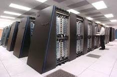 Onderzoek naar toekomst datacenter | Showcase ICT & e-skills | Scoop.it