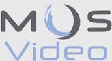MOS Video - Renforcez l'impact pédagogique de vos vidéos ! | Community Management - French | Scoop.it