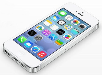 IT Rumors iPhone 6 Will Be The Low-Cost Phone! | Long Road ICT | Scoop.it