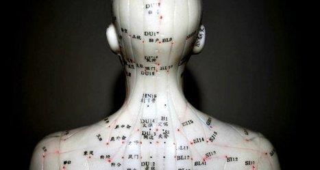 Qu'est ce que la Kinésiologie? | Retour à l'Innocence blog de développement personnel | Scoop.it