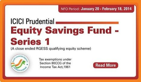 Mutual Funds India, Invest Online In Mutual Funds, Best Mutual Fund Investment,SIP-ICICI Prudential Asset Management Company   Mutual Fund   Scoop.it