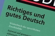 Tag der deutschen Sprache | Angelika's German Magazine | Scoop.it