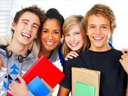 Benefits of Online Education for High School Student | Online High School courses | Scoop.it