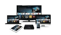 aioTV Joins OATC Effort to Enable Internet Access to Subscription TV | TV Everywhere | Scoop.it