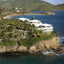 Best Caribbean Resorts and Hotels   Travel   Scoop.it