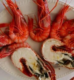 Dénia ya opta a ser la sexta ciudad de la gastronomía de la Unesco - levante.emv.com | RedRestauranteros: Decoración y Conceptos | Scoop.it