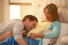 Attendre un enfant, relax, ce n'est pas grave ! ~ Vive les mamans | Autour de la puériculture, des parents et leurs bébés | Scoop.it