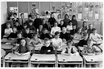 Opettajamyytit elävät ja voivat hyvin opettajankoulutuksessa | Mielikuvituskoulu | Scoop.it