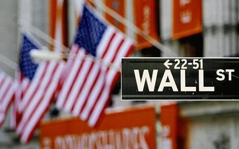 Why Criteo is getting punished by Wall Street | Digital Publishing | Scoop.it