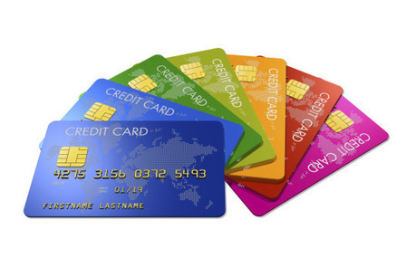 There is Clear Shift towards EMV Credit Card Processing | Alliance Bankcard Services | Scoop.it