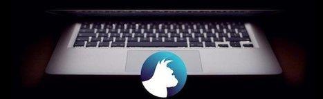 Rambox - Un outil libre pour centraliser toutes vos messageries - Korben | Éducation, TICE, culture libre | Scoop.it