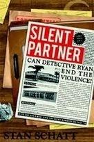 Book Review: Stan Schatt Silent Partner | Book Reviews | Scoop.it