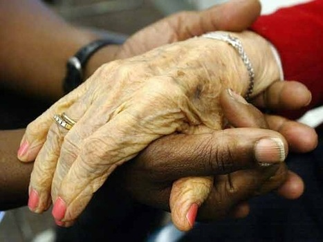 Caregivers can do much to help elderly manage their money | Estate Planning | Personal Finance | Financial Post | Alzheimer's Care for Aging Parents | Scoop.it