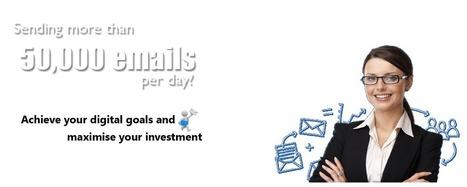 email marketing services|email marketing companie | webguru web site design in Hyderabad | Scoop.it