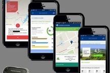 Transformation digitale des assurances : qui fait quoi ? | Linkingbrand: Social Media | Scoop.it