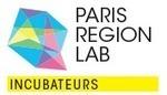 Neodemia, première plateforme française de MOOC d'entreprises | Paris Incubateurs | MOOC | Scoop.it