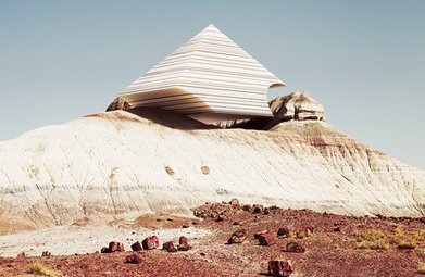 Badlands | Photographers To Watch | Scoop.it