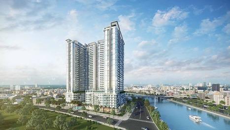 Dự án căn hộ masteri millennium quận 4 - Ẩm thực khách sạn | Khách sạn Nha Trang | mai hien di dong chu ky so gia re | Scoop.it