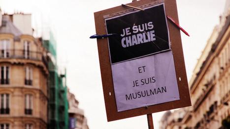 Slavoj Žižek: Charlie Hebdo attackers are 'false fundamentalists' | The France News Net - Latest stories | Scoop.it