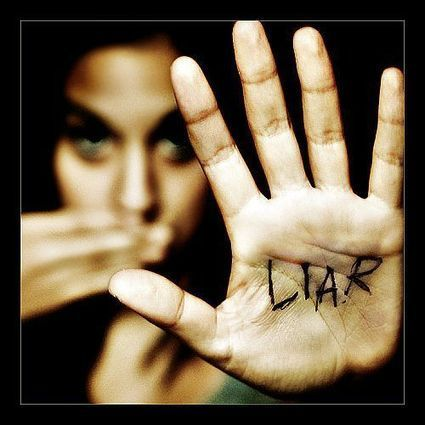 Democrat Lies » JUST SAY NO to Democrats | Littlebytesnews Current Events | Scoop.it
